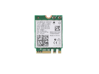 EWK-M2-AC9260 Series, IoT Gateways