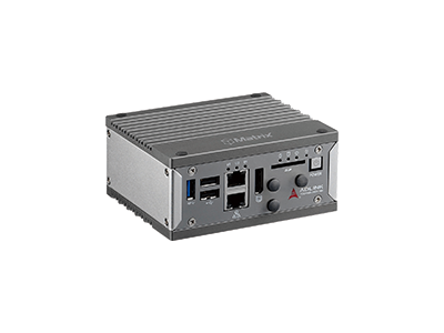 MXE-200, IoT Gateways
