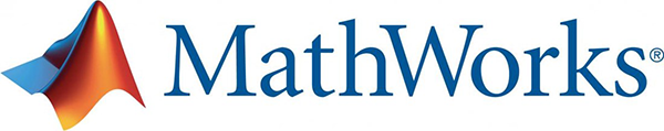 MATLAB by MathWorks