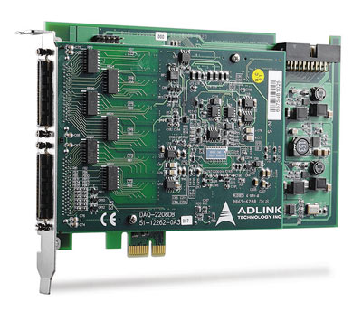 ADLINK DAQ-2208 DRIVER DOWNLOAD FREE