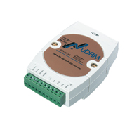 ADLINK ND-6530 DRIVER PC